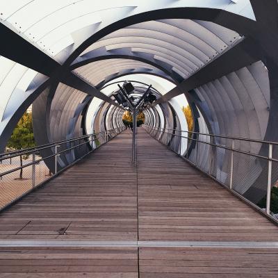 Bridge Loan